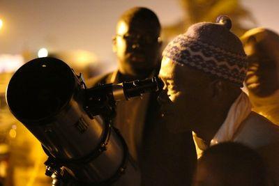 African Astronomy.jpg