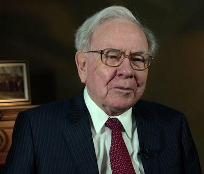 Warren_Buffett.jpg