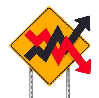 trading volatility.jpg