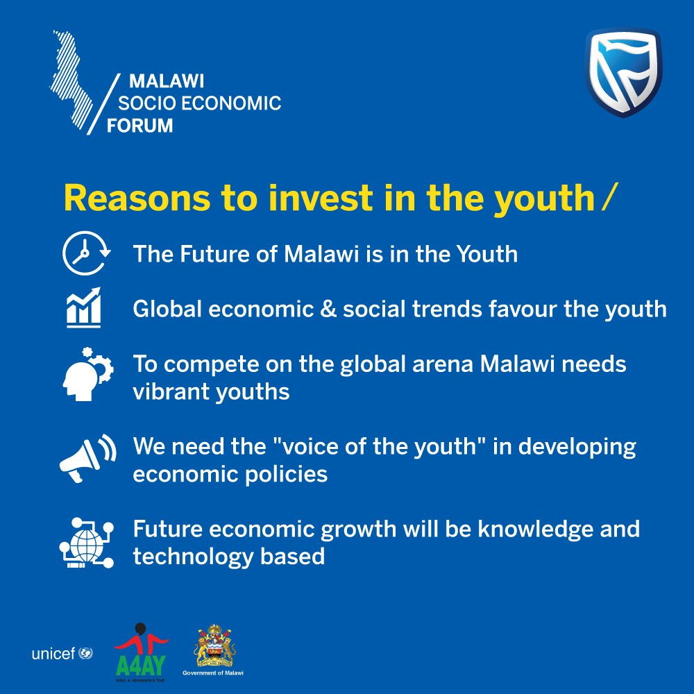youth policy and the future of