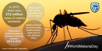 World Malaria Day 2017.jpg