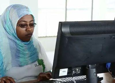 Ilea-girl-ethiopia.jpg