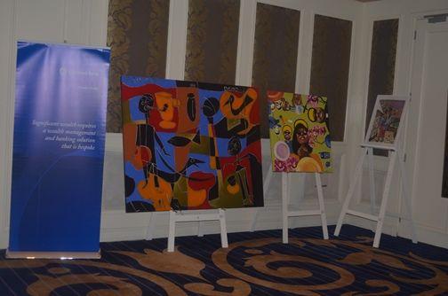 east africa arts 1 new.jpg