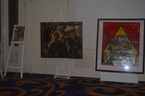 east africa arts 2 new.jpg