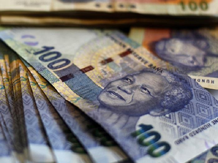 rand-money-currency.jpg