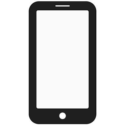 mobile-icon.jpg