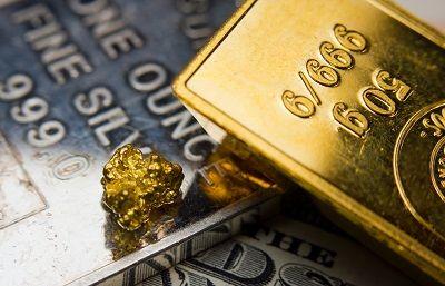 Gold EFT.jpg