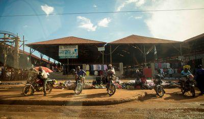 170521Uganda Business Africa017.jpg