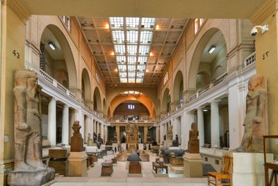 EgyptianMuseum_ED_shutterstock_482978608.jpg