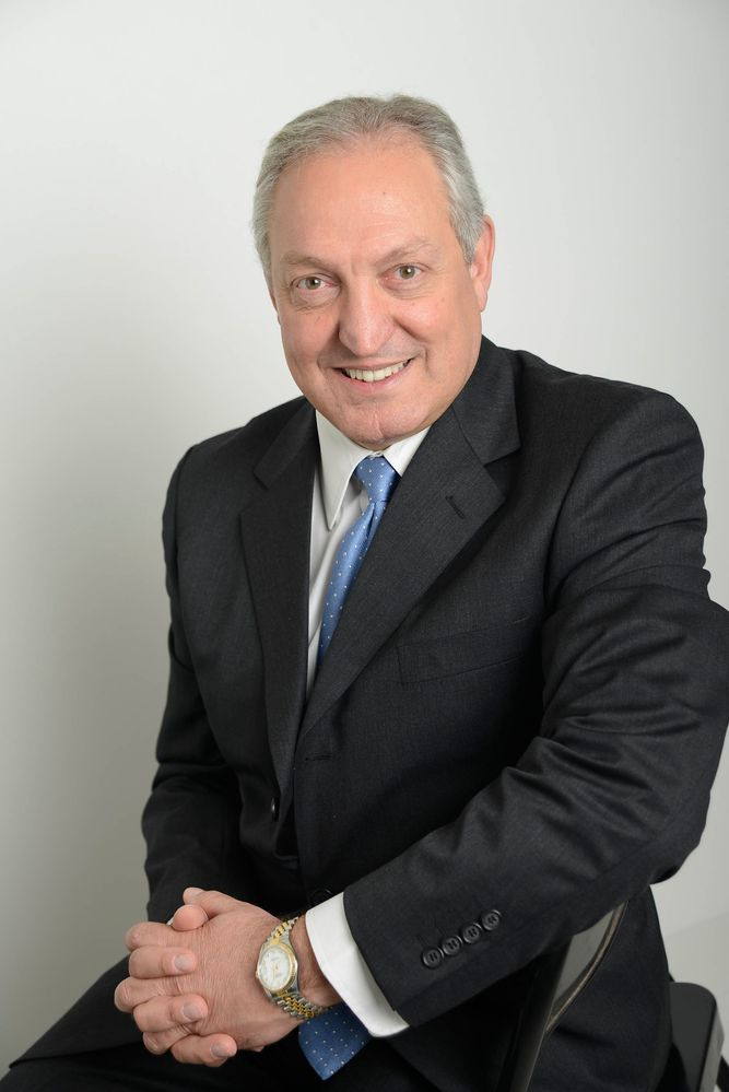 Mr. Amedeo Anniciello 3 DRC CEO.jpg