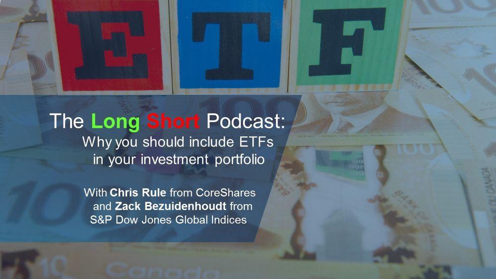 Podcast ETF.jpg