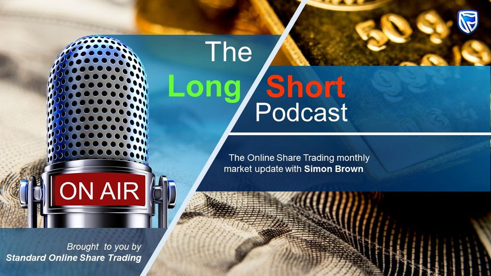Simon podcast SC banner.jpg
