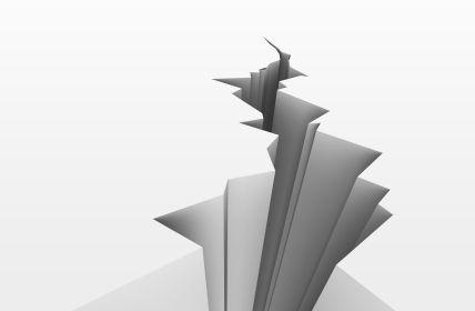 splits.jpg