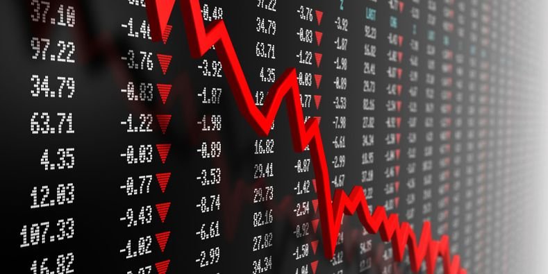 market-crash.jpg