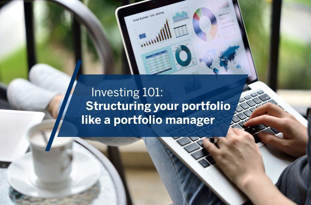 Investing101 - Portfolio manager.jpg
