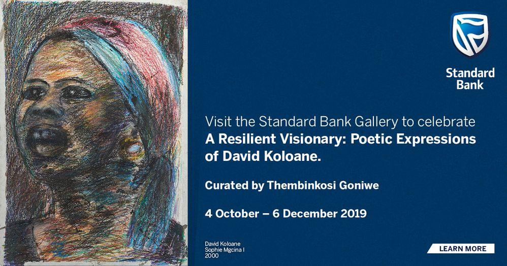 26485 Standard Bank David Koloane 1200x630 REV 1.jpg