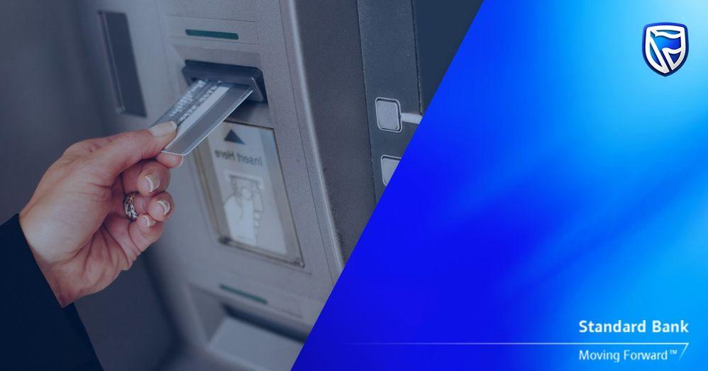 ATM Fraud.jpg