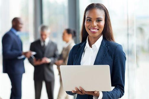 women in business.jpg