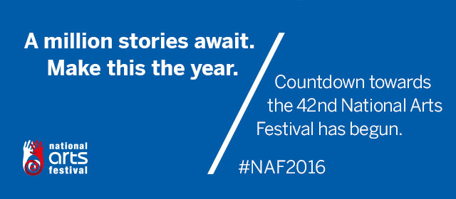 National_Arts_Festival_2016-MediaLaunch-640x280 (1).jpg