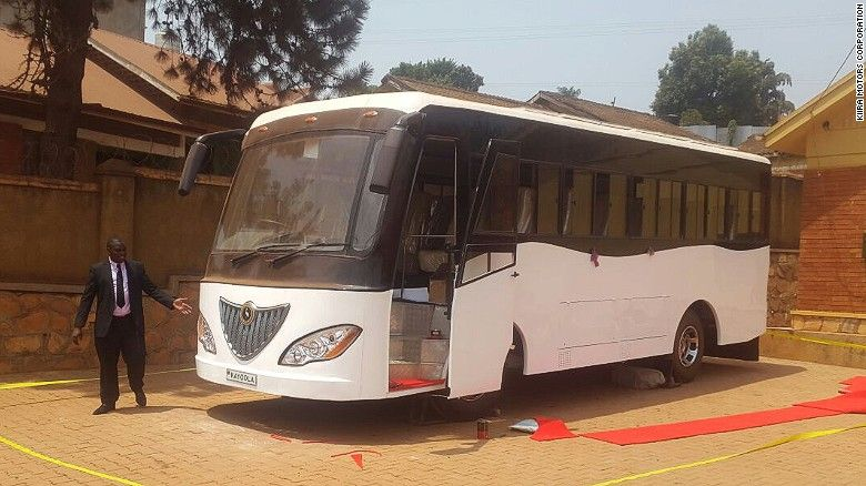 Kiira-africa-solar-bus-uganda.jpg