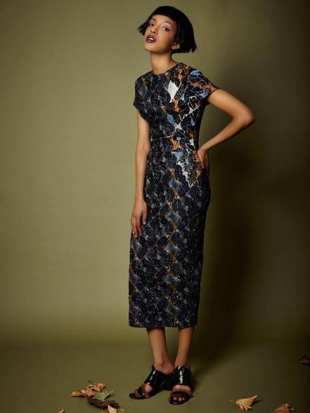 africa fashion Nigeria.png