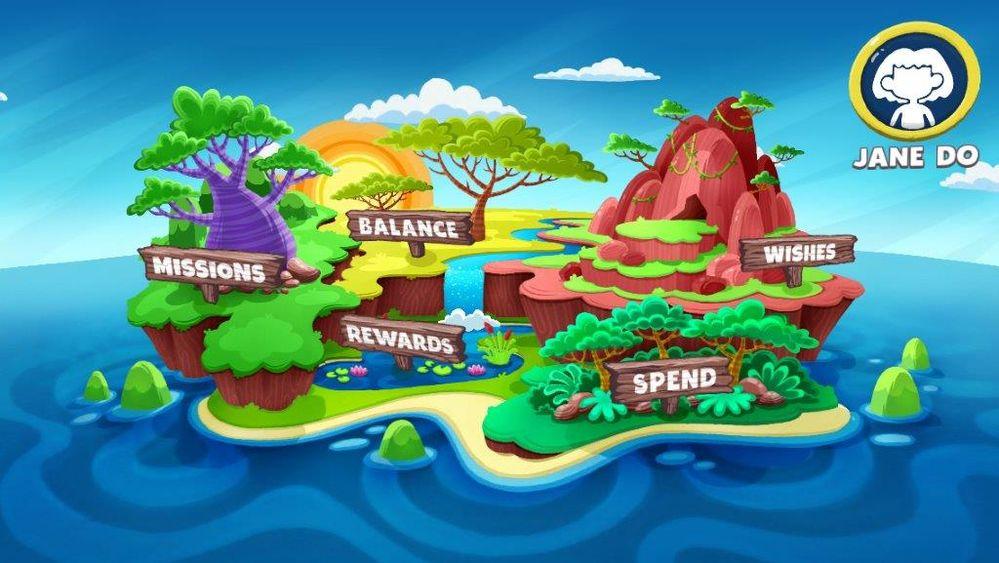 Kidz Landscape.jpg