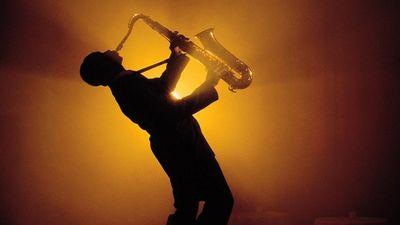 joy-of-jazz-2.jpg