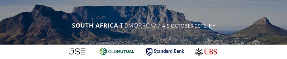 SA Tomorrow Investor Conference.jpg
