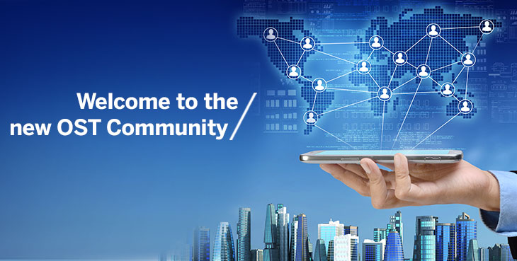 Welcome To Raj Trading Co: Welcome To The Online Share Trading Community