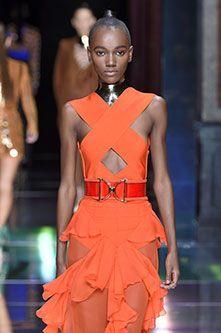 HERIETH_PAUL1a.jpg