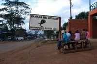 Banana hill art gallery 1.jpg