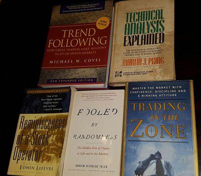 trading_books.jpg