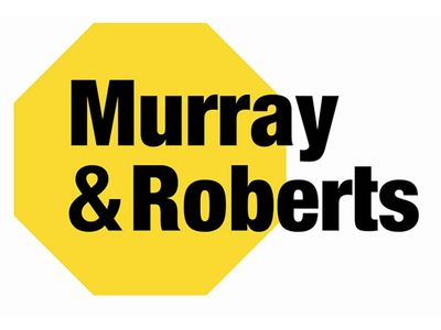 Murray-roberts.jpg