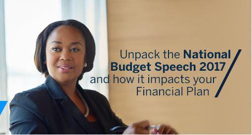 Budgetcommunity.JPG
