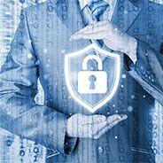 cyber-security-.jpg