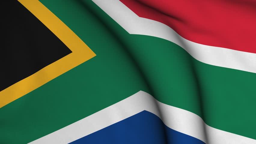 downgrade south africas cre - 852×480