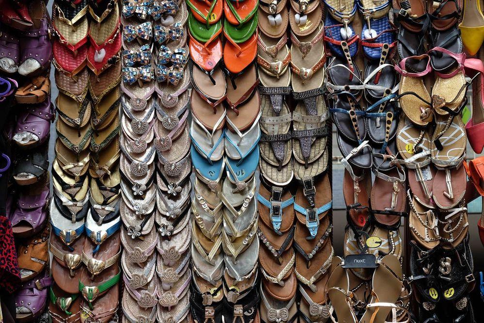 Flip Flops - Lagos2.jpg