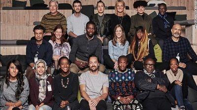 IKEA Africa designers.jpg