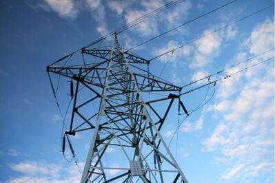 power_cables_shutterstock_44363989_Internet_RGB.jpg