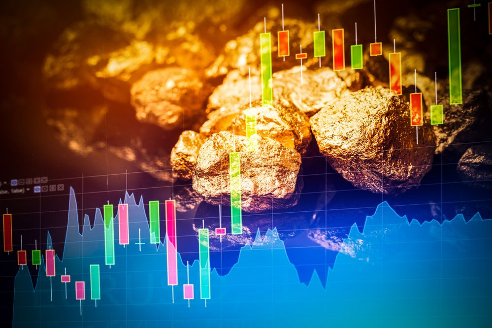 Gold trading.jpg