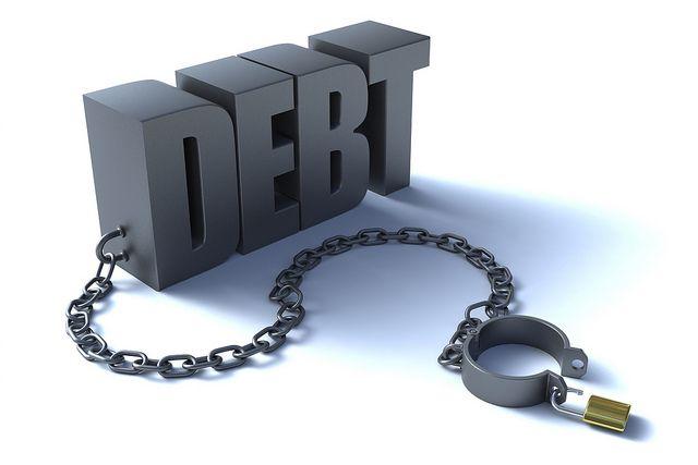 debt_covenants.jpg