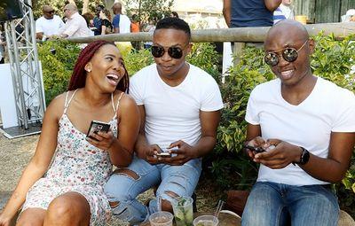Gugu Zwane (Fourways) & Brandon Mashego & Ntokozo Mashaba - Fourways.jpg