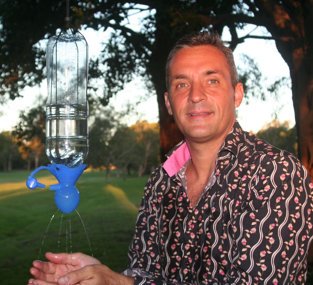 Stuart Mason SpaTap - Award Winner Water4Africa 20152.jpg