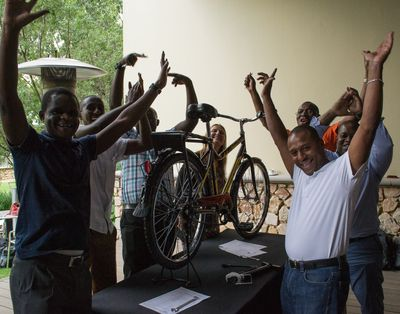 Bike building and donation.jpg