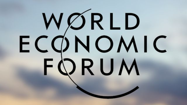 WEF 2015.jpg