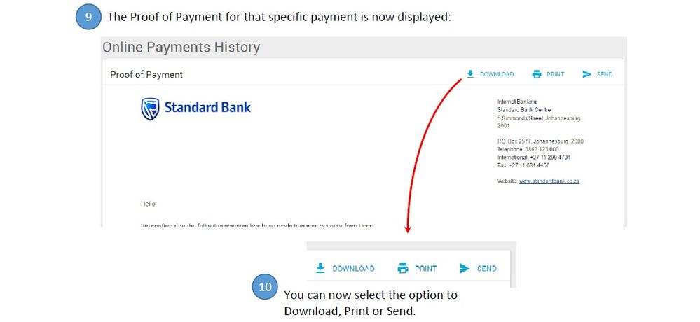 payment5.jpg