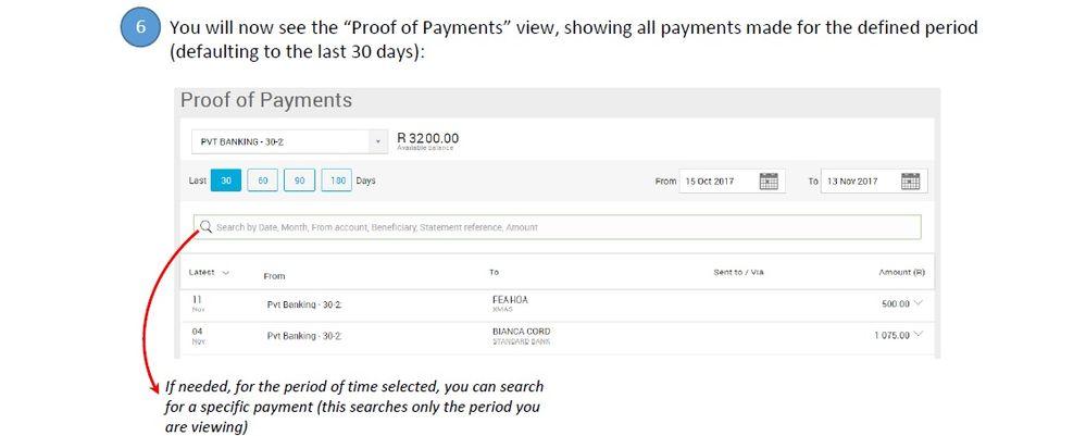 payment3.jpg