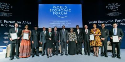 World-Economic-Forum-on-Africa.jpg