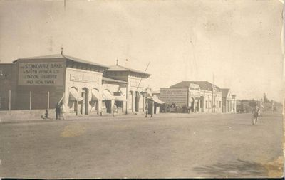 Windhoek branch first premises 1915.jpg