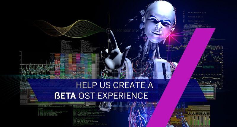 Beta Community post IMG.jpg